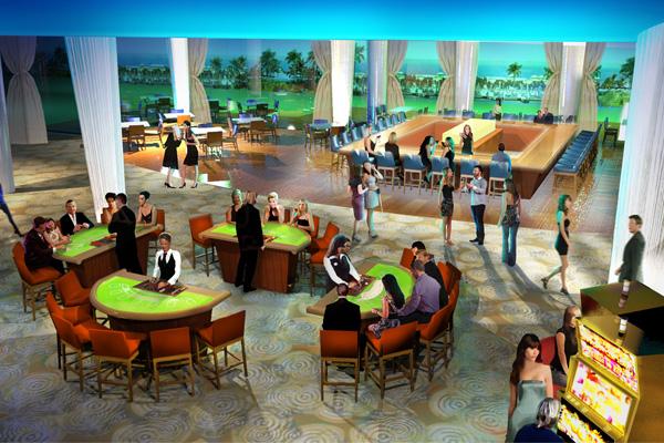bimini-bay-casino-rendering-june-4th-2012